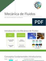 Introducción a la Mecánica de Fluidos.pdf