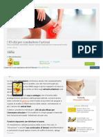 10 CIBI PER COMBATTERE L'ARTROSI NBNB.pdf