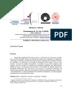 323-779-1-PB.pdf