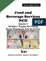 FBS Q1 M1 Revised.pdf