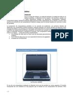 2.- Dispositivos Portatiles.pdf