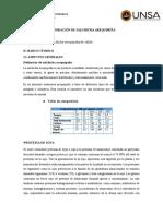 ELABORACIÓN-DE-SALCHICHA-AREQUIPEÑA (3).docx
