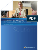 Microsoft_Dynamics_Navision_Manuel.pdf