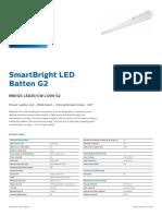 Philips BN012C LED20 CW L1200 G2.pdf