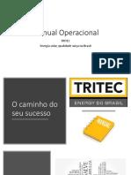 Manual - Tri-Solo