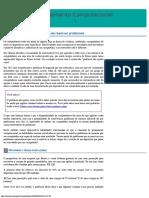 Unidade01_PensamentoComputacional.pdf