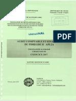 001-P130174-Rapport-audit-2017-opinion.pdf
