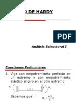 Unidad 07 Metodo de Hardy Cross - teoria.pdf
