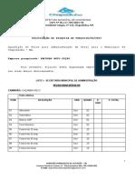 2 Solicitação de Pesquisa de Preços  2017 (1).docx