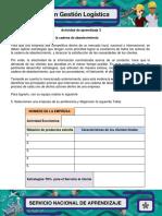 Evidencian1nActoresndenlancadenandenabastecimiento___845f0fa5e97a2a8___.pdf