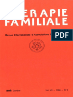 Vol.VII-1986-N3_rt.pdf