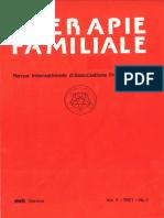 Vol.II-1981-N2_rt.pdf