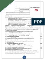 Simili 2020-converti (1).pdf