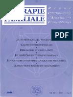 Vol.XII-1991-N1_rt.pdf