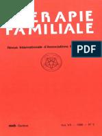 Vol.VII-1986-N2_rt.pdf