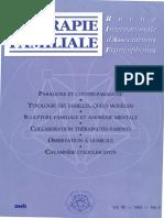 Vol.XII-1991-N3_rt.pdf