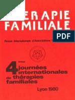 Vol.II-1981-N3_rt
