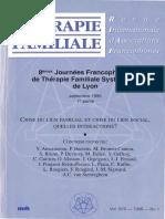 Vol.XVII-1996-N1_rt.pdf
