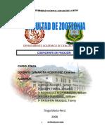 INFORME FISICA-COEFICIENTE DE FRICCION.docx