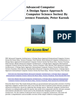 1bcx-pdf-advanced-computer-architectures-a-design-space-approach-international-computer-science-series-by-dezso-sima-terence-fountain-peter-karsuk1