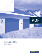 EBD_RollMatic_TDL.pdf