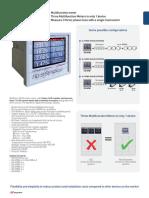 ENG_NG-9-96.pdf