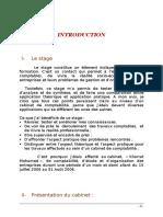 83925172-Rapport-de-Stage-Comptabilite.pdf