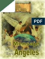 Temas sobre el Mensaje del Segundo Ángel (Vol. II, P. 2).pdf