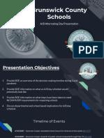 A_B Day Presentation