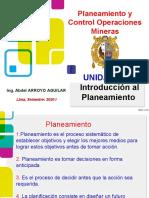 3.- CLASE 1 - INTRODUCCION AL PLANEAMIENTO.pdf