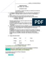 APUNTES_DE_CRISTOLOGIA