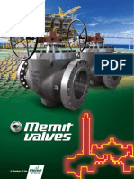 Memit Valve Catalogue.pdf