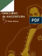BOLIVAR_DISCURSO_DE_ANGOSTURA.pdf