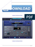 Omnisphere-2-Crack-Keygen-Serial-Patchl.pdf