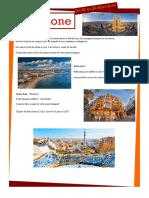 barclona-1.pdf
