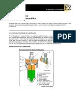 Boletim 0001-2020  Lubrificação em sistema Pneumáticos
