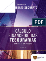 Calculo financeiro das tesourar - Jose Roberto Securato.pdf