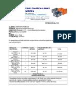 cotizacion Deposito_Purace[3964]