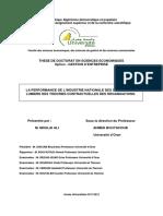 31201314t.pdf