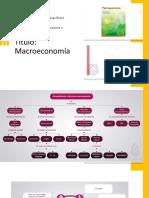 Unidad 1 Macroeconomia.pptx