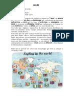 Introdução ao Inglês.pdf