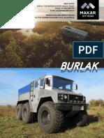 BURLAK   by DMS