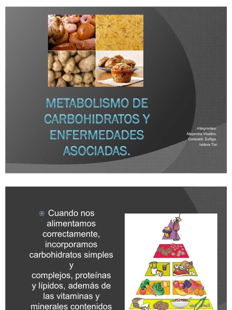 Menú dieta cetogénica consejos
