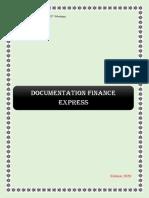 DOCUMENTATION FINANCE EXPRESS(1).pdf