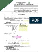 Guia_S_R_Polinomios_Octavo.pdf