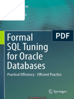 Formal SQL Tuning for Oracle Databases.pdf