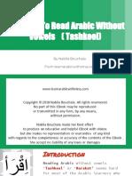 5-Tips-To-Read-Arabic-Without-Vowels-Tashkeel-PDF.pdf