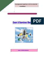 Electricite_Generale_Ab