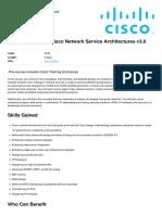 arch-designing-cisco-network-service-architectures-v3-0