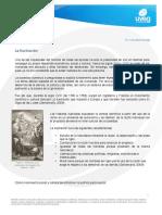 ILUSTRACION.pdf